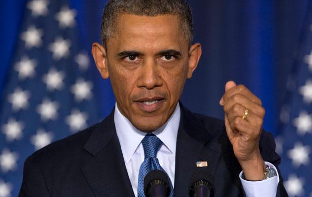 Obama-on-drones