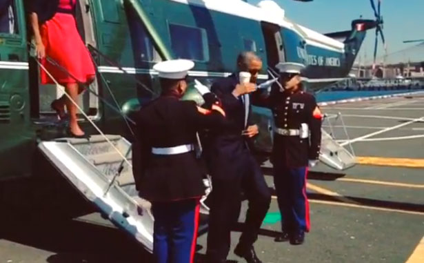 Fox-If-Obama's-'Latte-Salute'-Doesn't-Prove-He-Hates-America-His-UN-Speech-Does