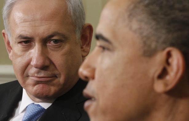 pObama-and-Netanyahup