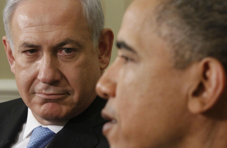 pNetanyahu-and-Obamap