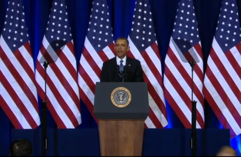 President-Obamas-NSA-Speech