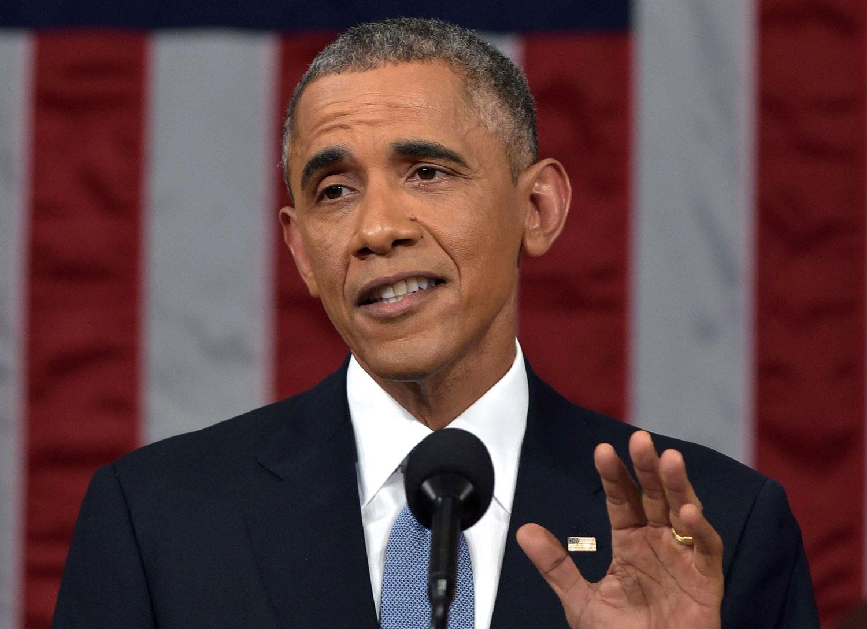 President-Obama-during-2015-SOTU