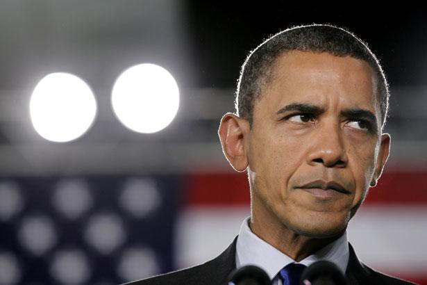 pPresident-Obama-AP-Photop