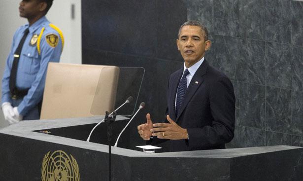 pPresident-Obamap