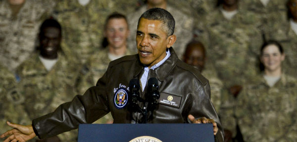 Obama-Isn't-Being-Clear-on-Afghanistan-Policy