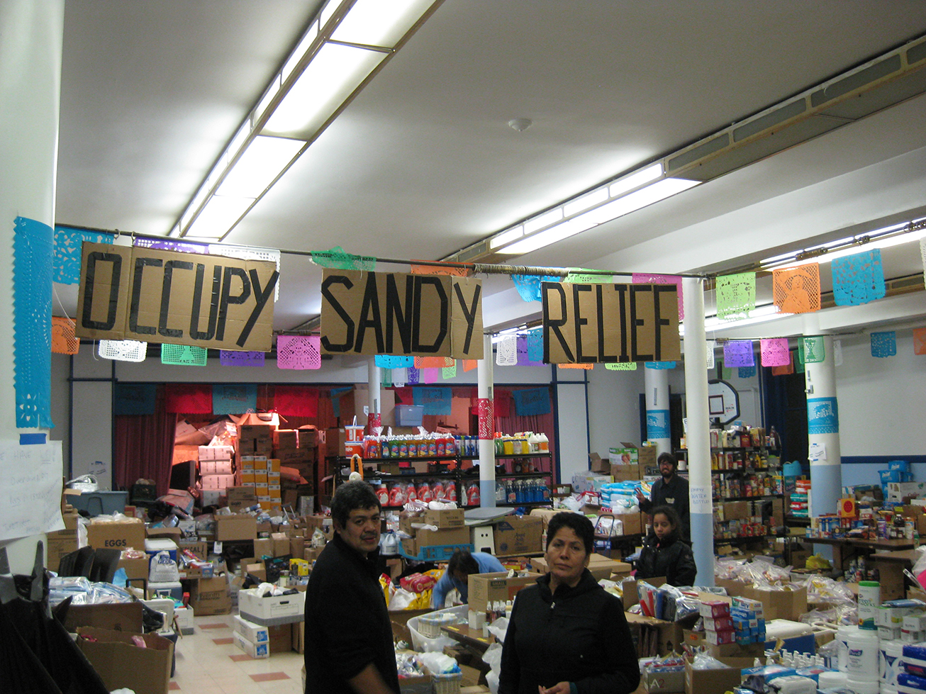 pSt.-Jacobi-Church-Occupy-Sandy-distribution-center-Brooklyn.-Flickroccupy617p