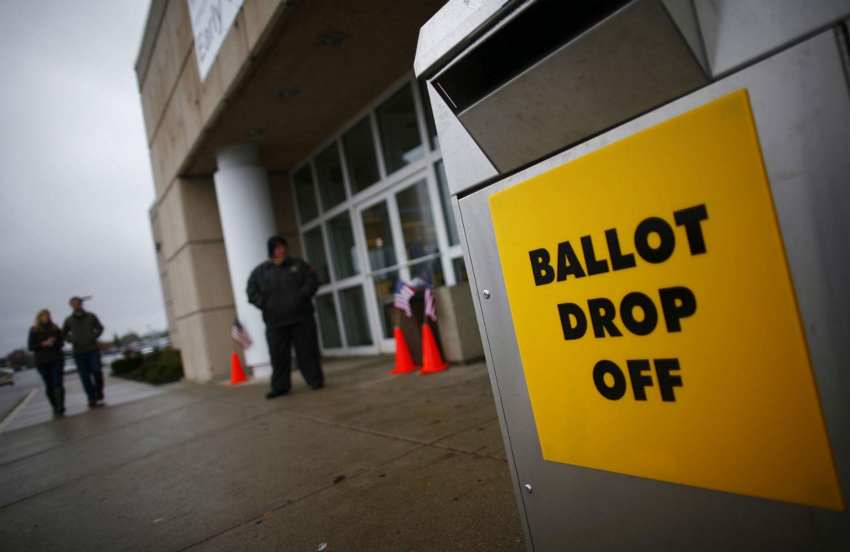 Ohio-early-voting