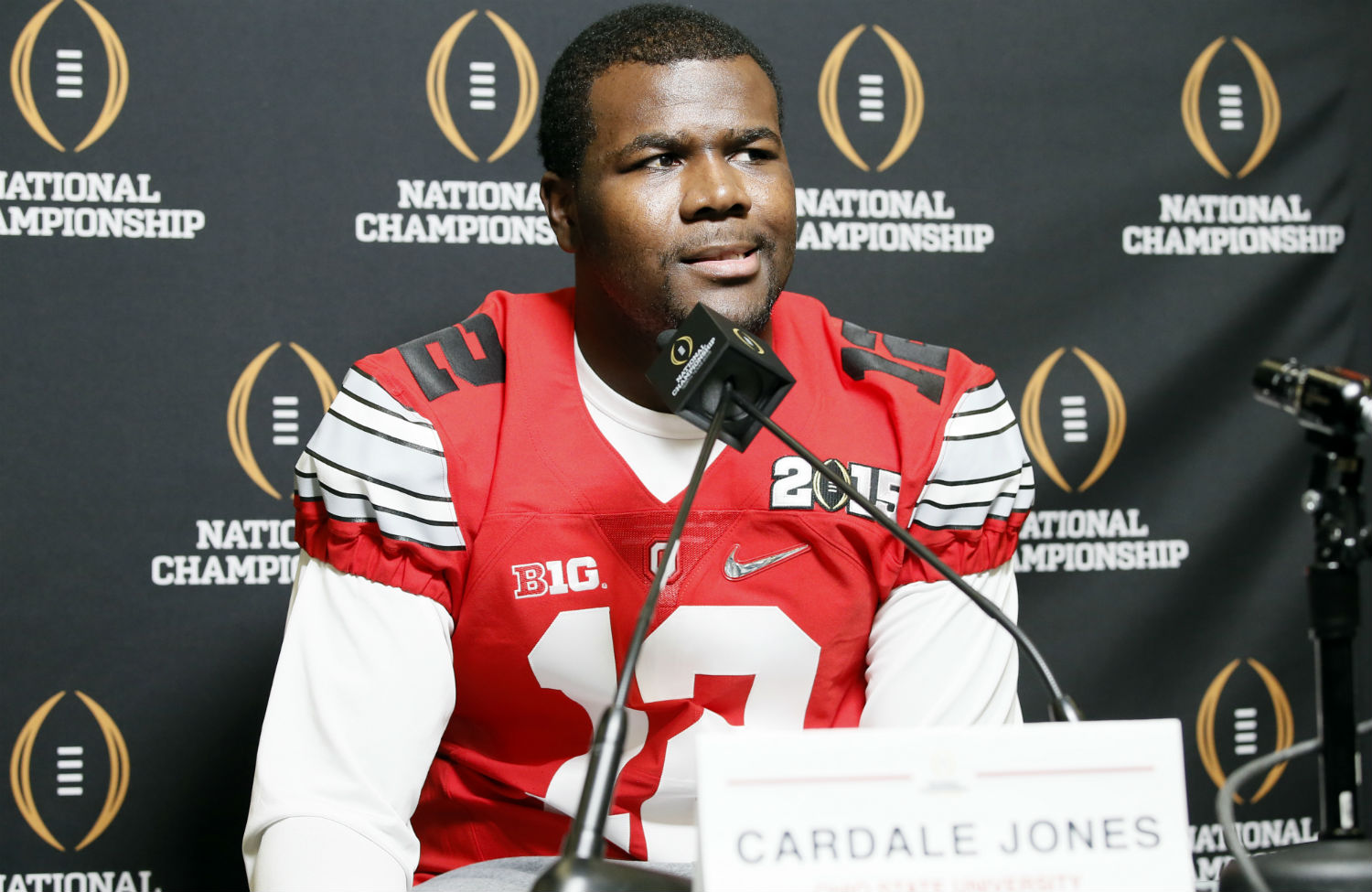 Ohio-State-quarterback-Cardale-Jones-responds-to-questions-from-the-press