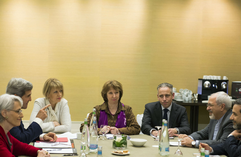 Iran-and-P5-1-November-talks-in-Geneva