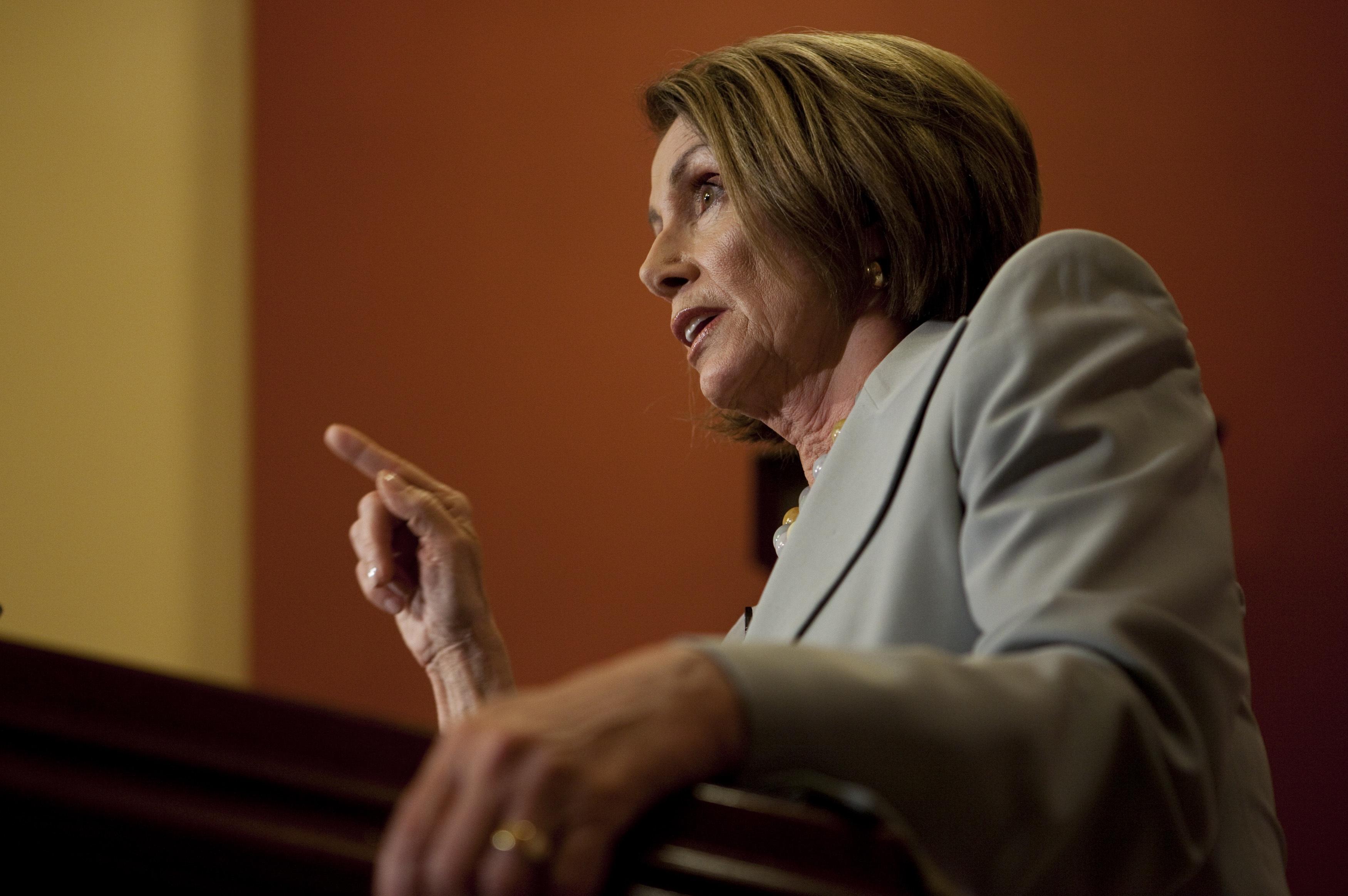 House-Minority-Leader-Nancy-Pelosi-AP-Images