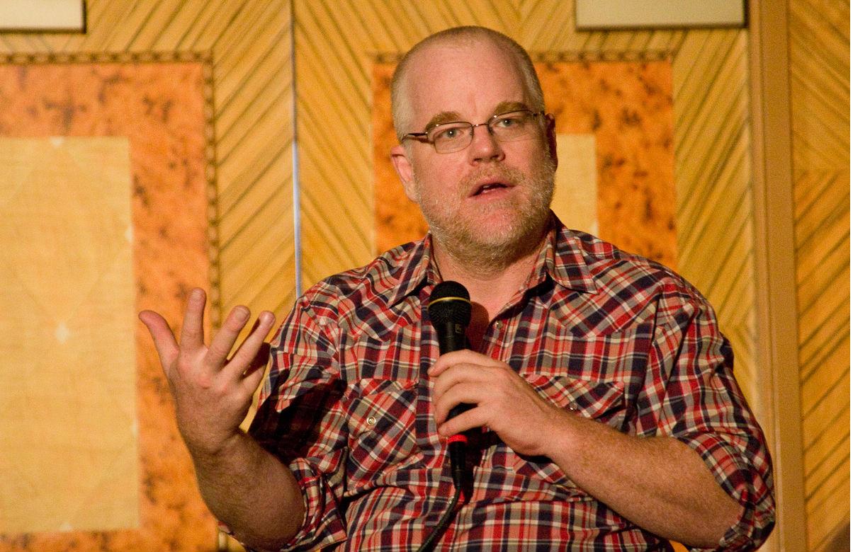 Philip-Seymour-Hoffman