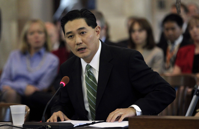 Phillip-Kwon