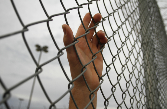 Healing-the-Rot-at-the-Heart-of-the-Criminal-Justice-System