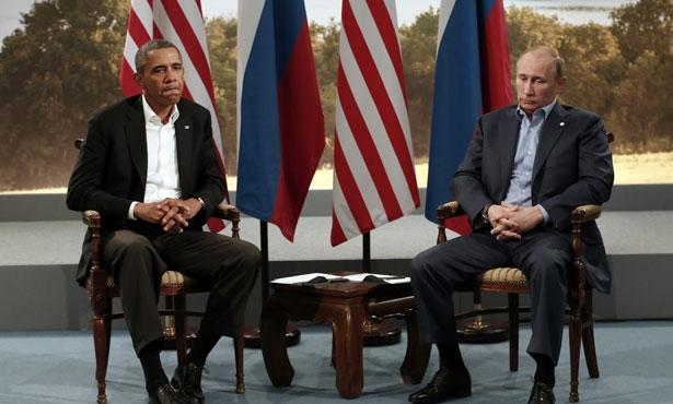 pBarack-Obama-and-Vladimir-Putinp