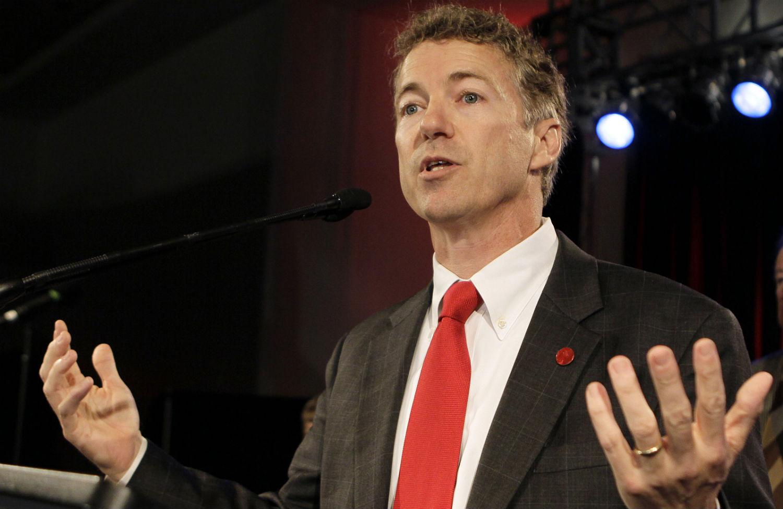 Senator-Rand-Paul