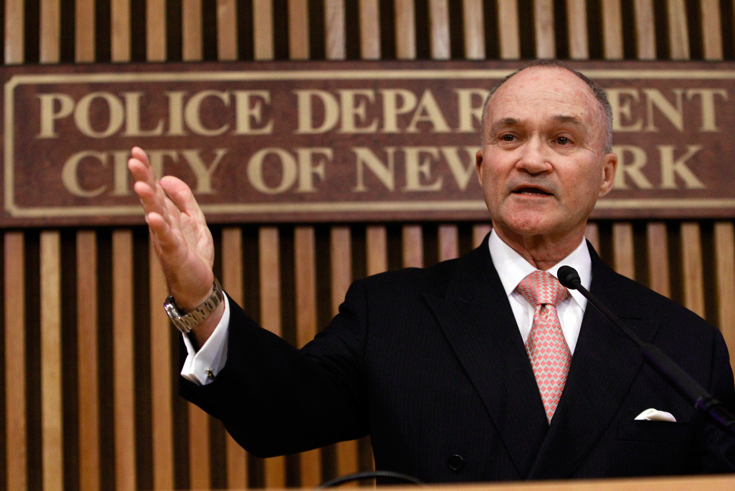 pNew-York-Police-Commissioner-Ray-Kelly-AP-PhotoFrank-Franklin-IIp