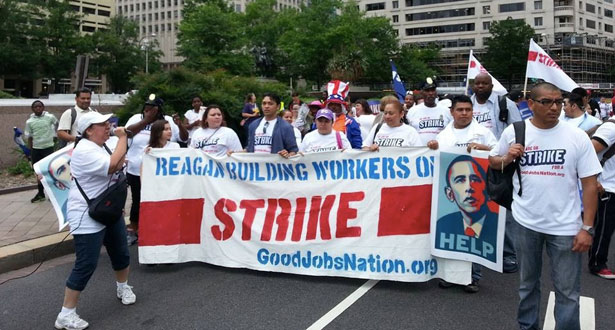 Federal-contract-workers-strike