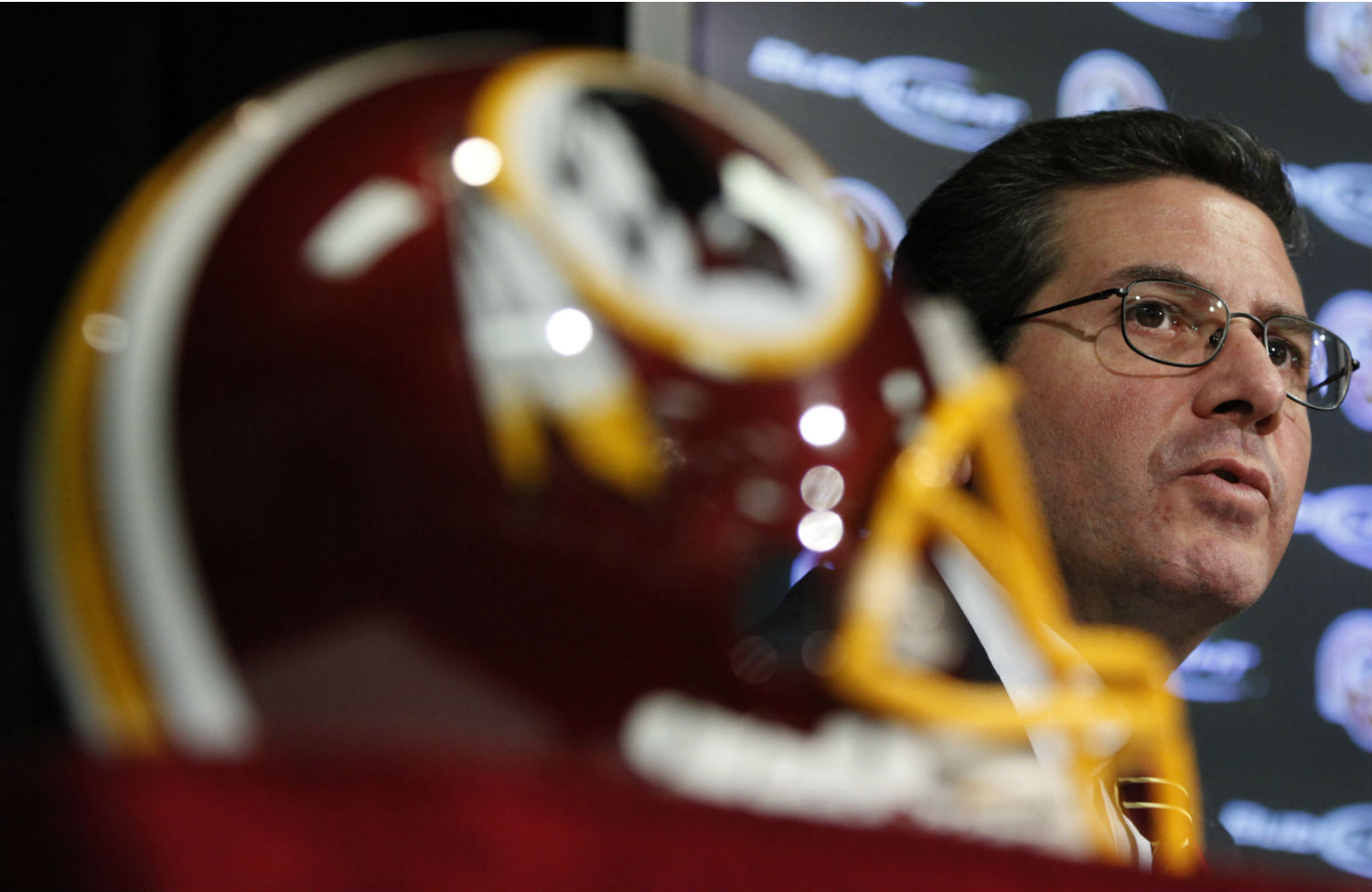 Washington-Redskins-owner-Dan-Snyder.-AP-PhotoManuel-Balce-Ceneta