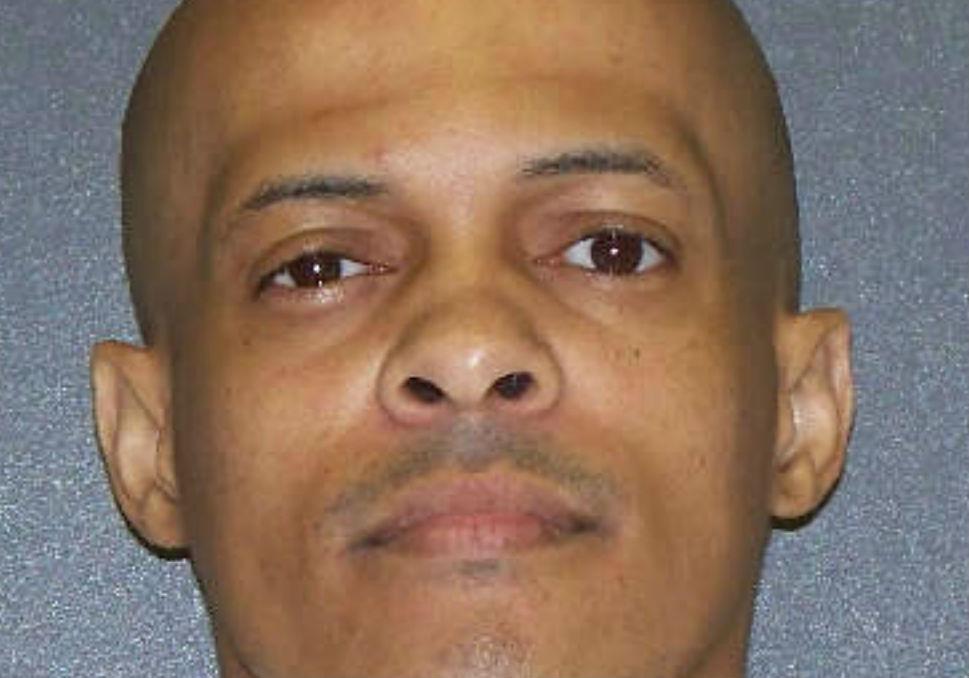 Robert-Campbell-AP-PhotoTexas-Department-of-Criminal-Justice