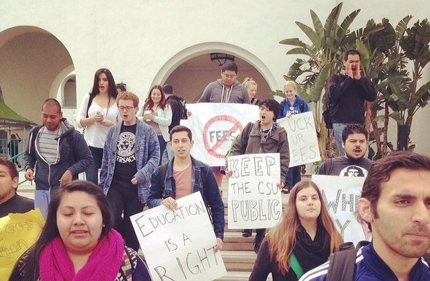 What's-the-Matter-With-California-Student-Dispatches-From-Santa-Cruz-to-the-Border