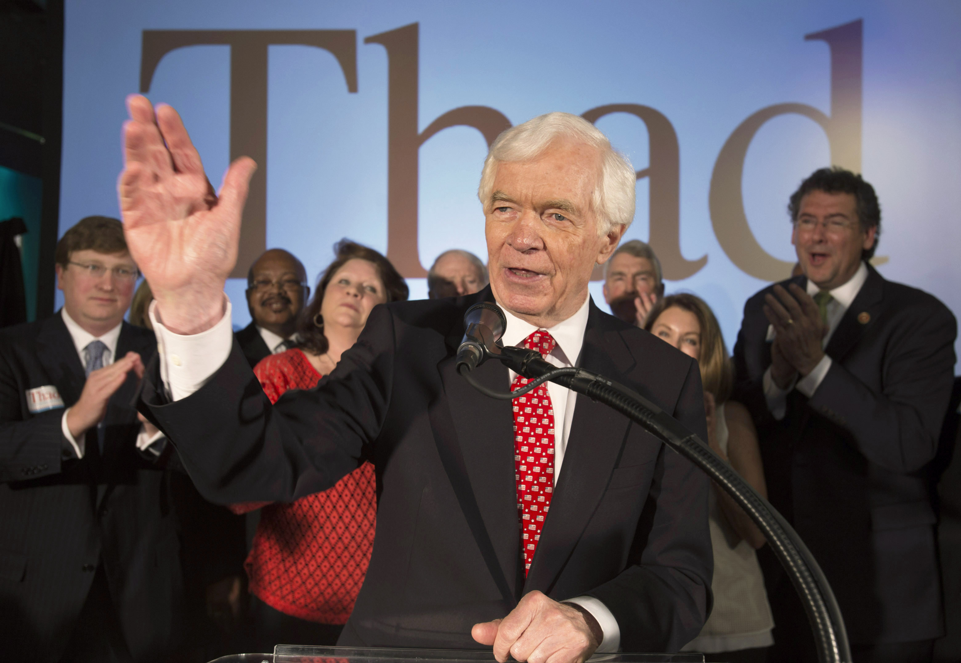 What-Democrats-Can-Learn-From-Thad-Cochran-Turnout-Turnout-Turnout
