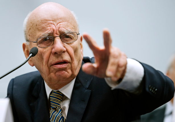 pemNews-Corporation-Chairman-and-CEO-Rupert-Murdoch-testifies-on-Capitol-Hill.-AP-Photoemp