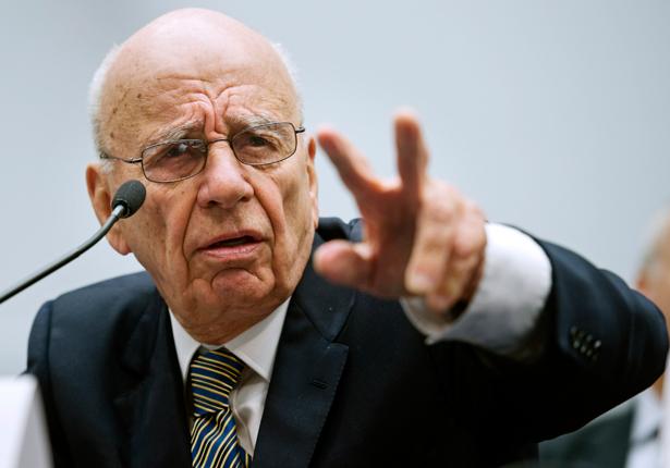 pemNews-Corporation-Chairman-and-CEO-Rupert-Murdoch-testifies-on-Capitol-Hill.-AP-Photoemp