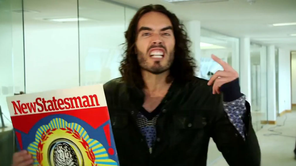 pRussell-Brand-promoting-the-latest-issue-of-New-Statesman-which-he-guest-edited.-Courtesy-of-New-Statesmanp