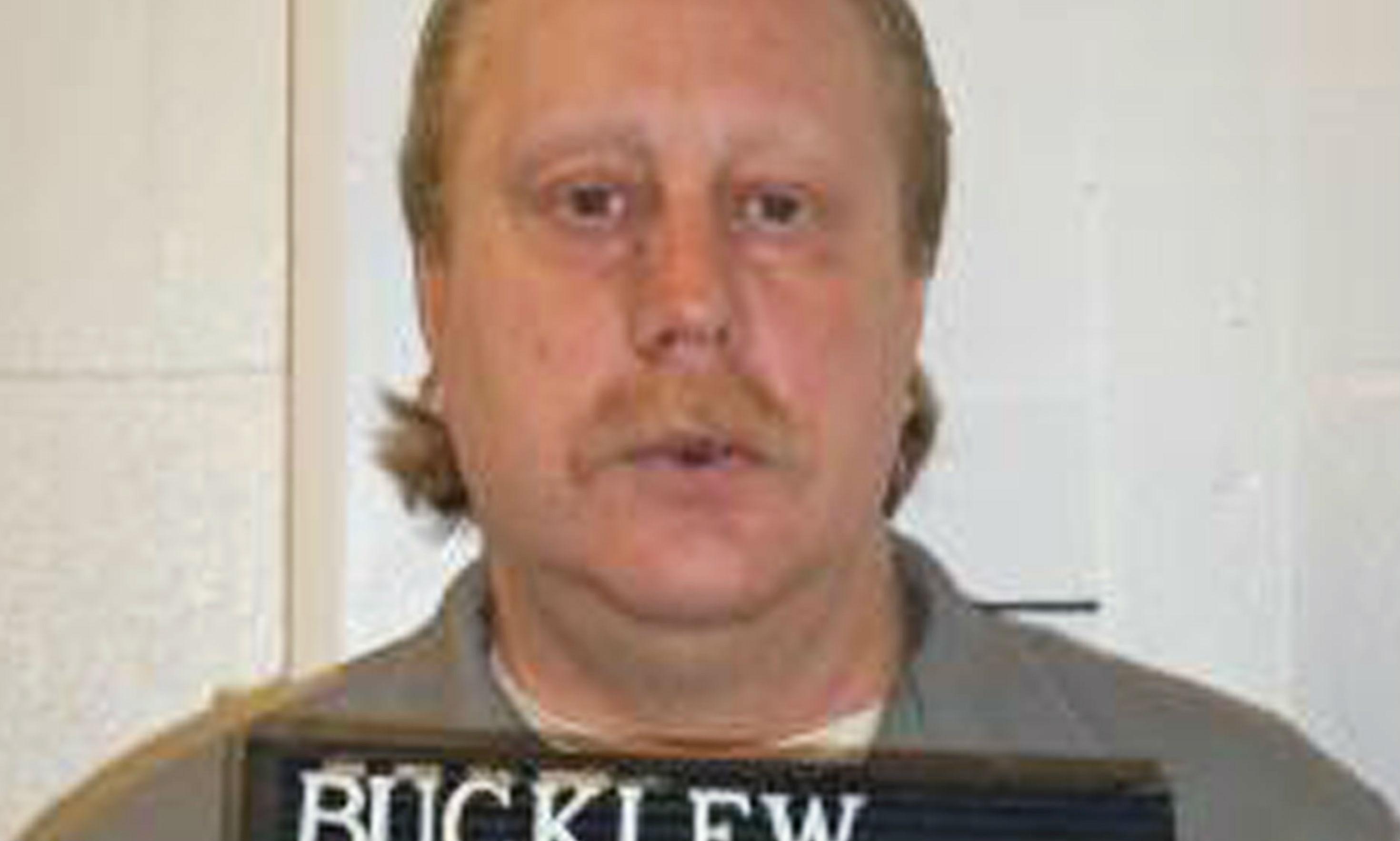 Russell-Bucklew-AP-ImagesMissouri-Department-of-Corrections