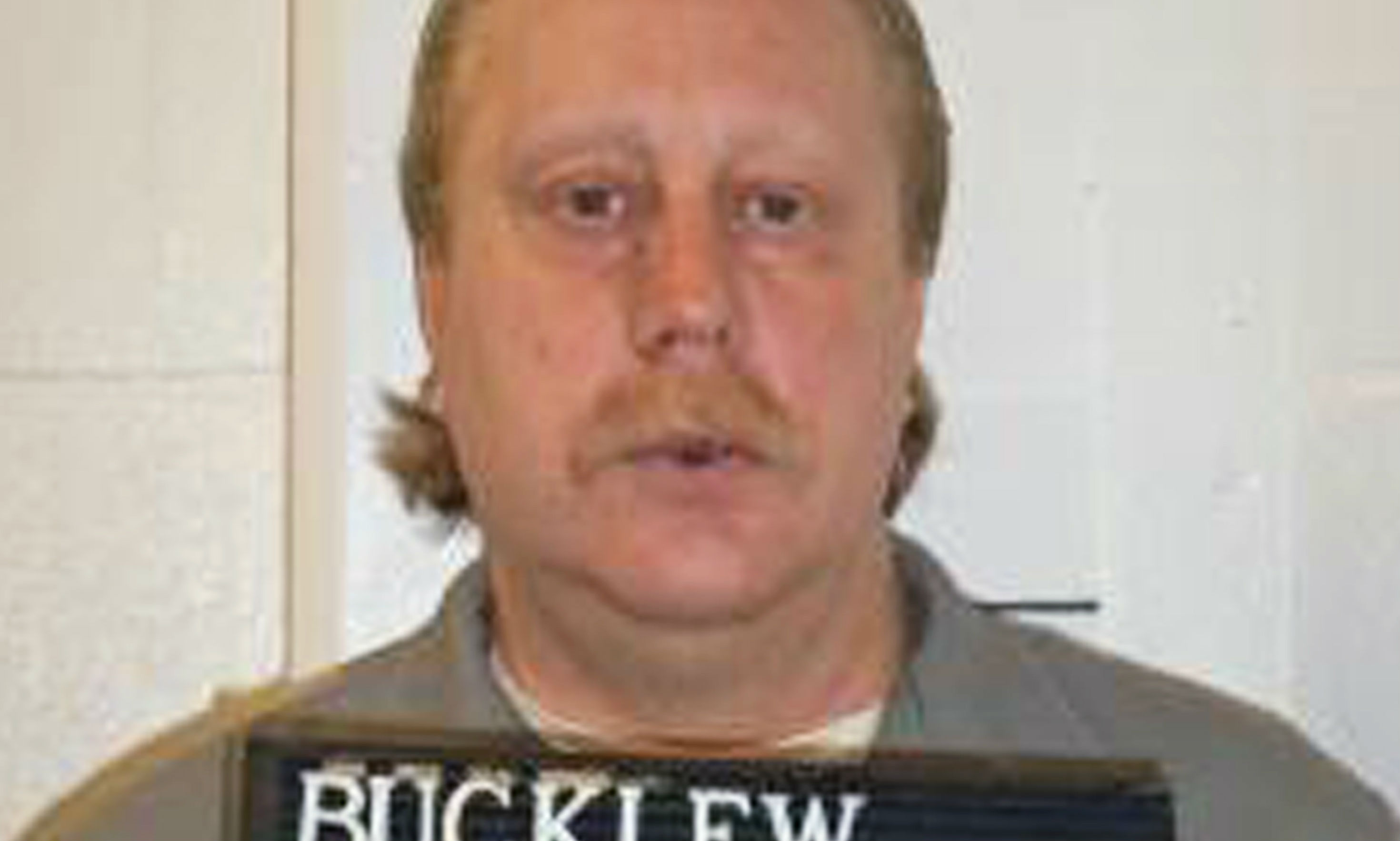 Russell-Bucklew-AP-ImagesMissouri-Department-of-Corrections