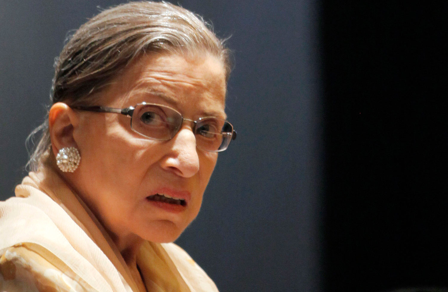 Ruth-Bader-Ginsburg-Was-Right-and-We-Already-Have-Proof