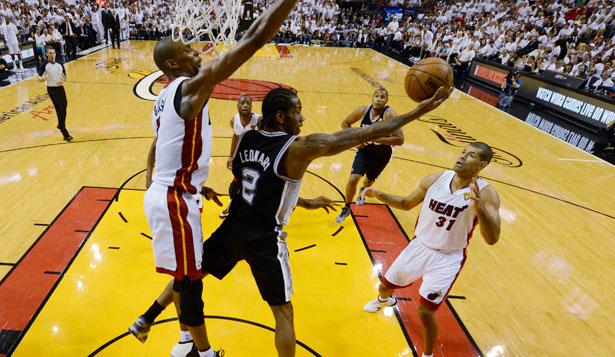 San-Antonio-Spurs
