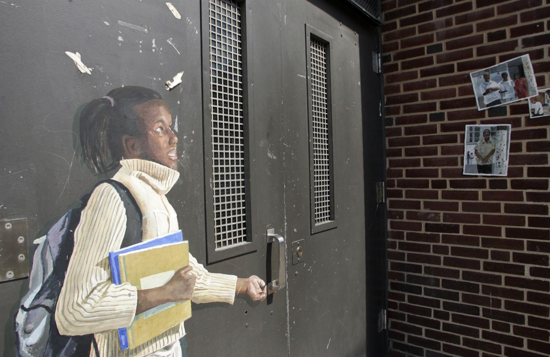 pMural-closed-schoolnbspp