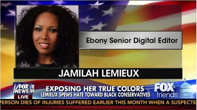 Jamilah-Lemieux