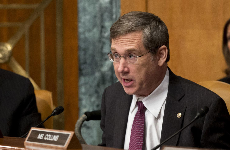 Senator-Mark-Kirk
