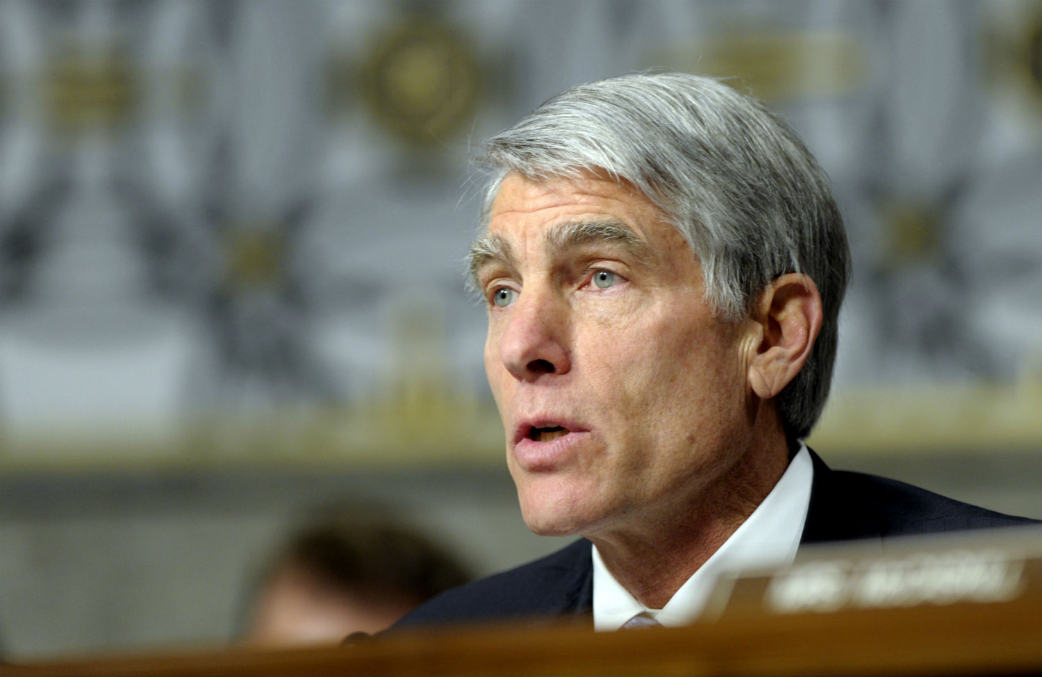 Senator-Mark-Udall-of-Colorado