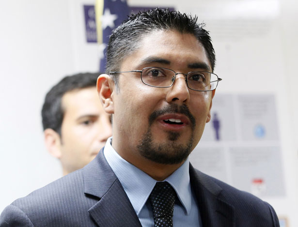 Sergio-Garcia-speaks-at-The-Coalition-for-Humane-Immigrant-Rights-of-Los-Angeles-CHIRLA-news-conference-in-Los-Angeles.-AP-Photo
