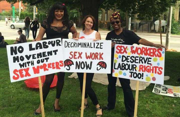 Toronto-Sex-Workers-Action-Project