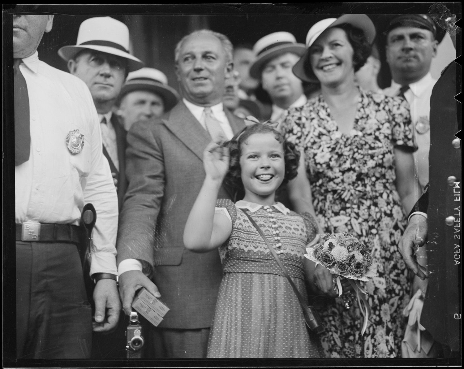 Shirley-Temple-Boston-1938