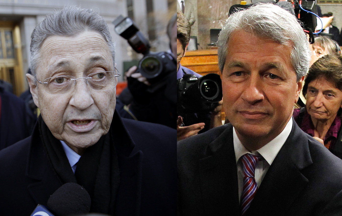What's-the-Difference-Between-Sheldon-Silver-and-Jamie-Dimon
