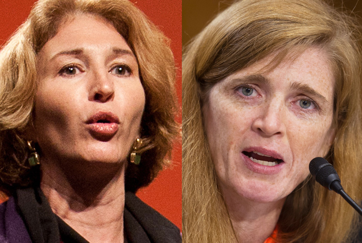 Anne-Marie-Slaughter-and-Samantha-Power