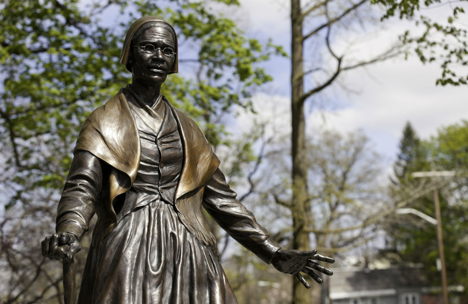Photo-by-Lynne-GravesSojourner-Truth-Memorial-Florence-CC-BY-NC-2.0