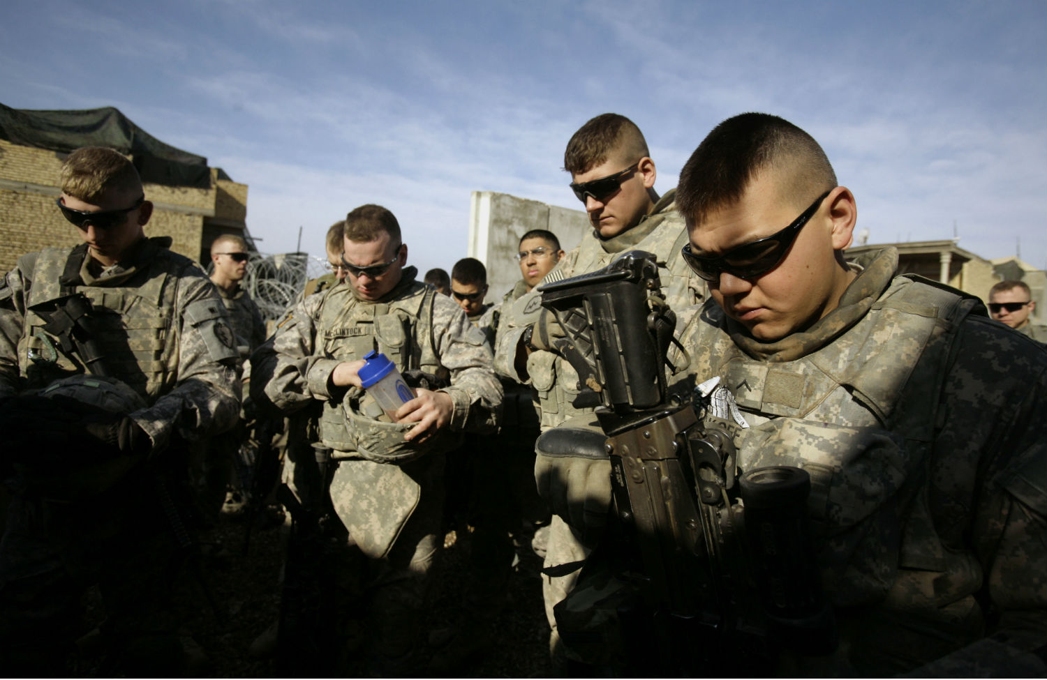 US-Soldiers-in-Iraq