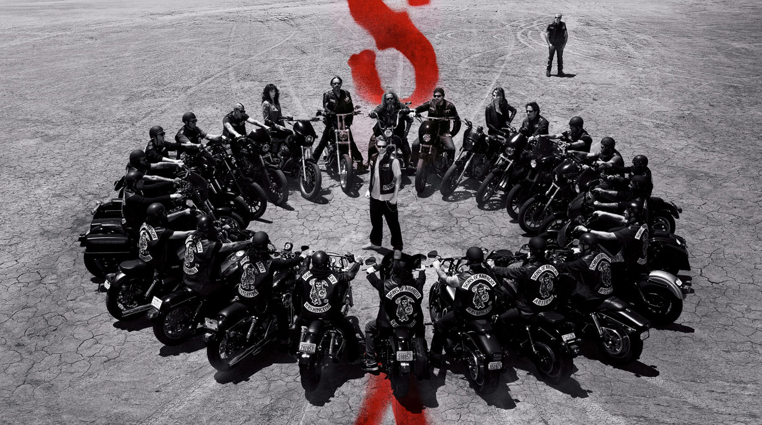 A-promo-for-Sons-of-Anarchy-Courtesy-of-FX