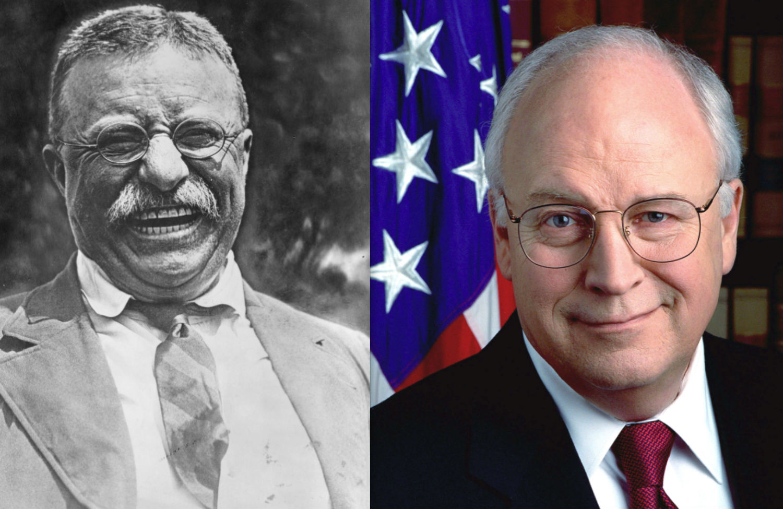 Theodore-Roosevelt-Dick-Cheney