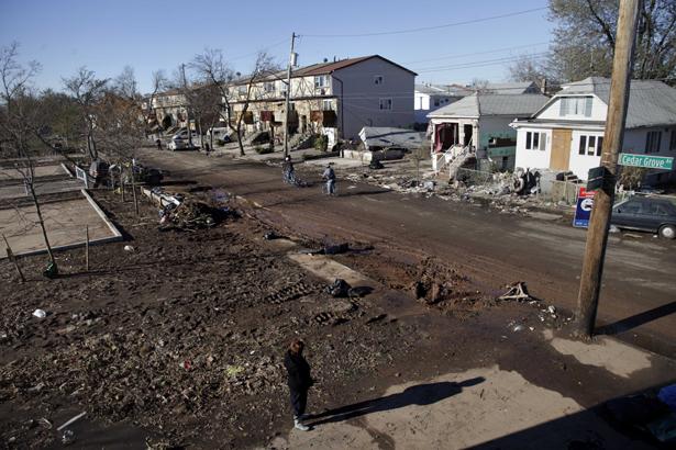 Staten-Island-after-Sandy