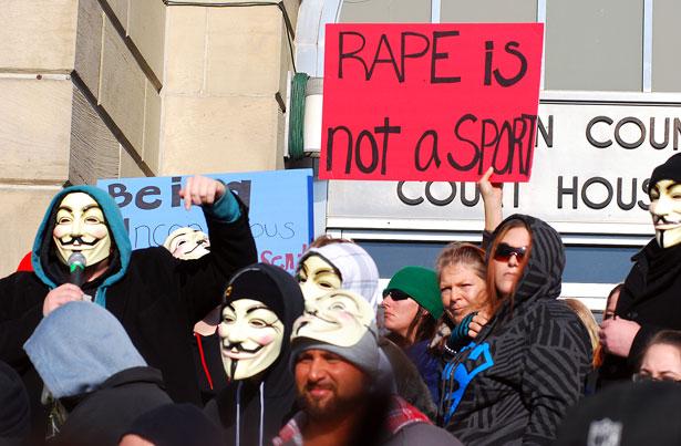pSteubenville-protestorsp
