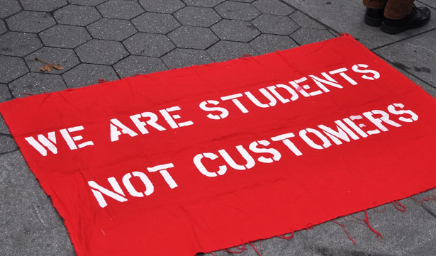 pStudents-Not-Customersp