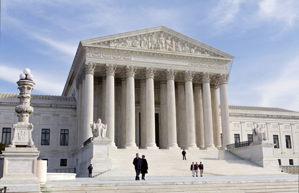 Today-the-Supreme-Court-made-a-decision-in-the-Town-of-Greece-v.-Galloway-case
