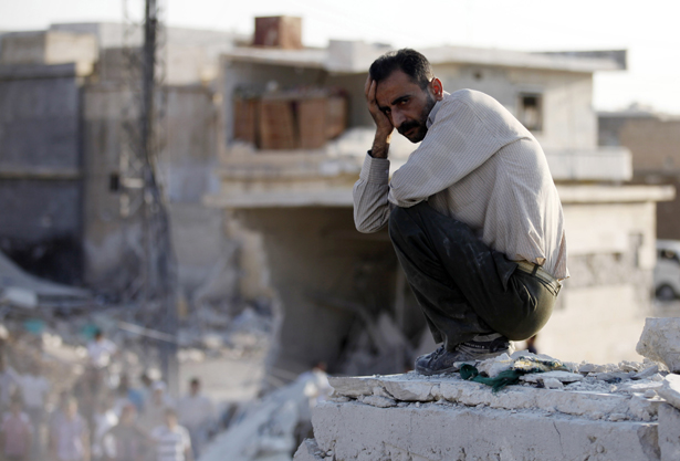 Obama-Plans-to-Escalate-the-War-in-Syria